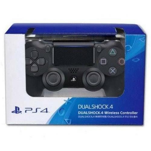 CONTROLE PS4 NOVO ORIGINAL