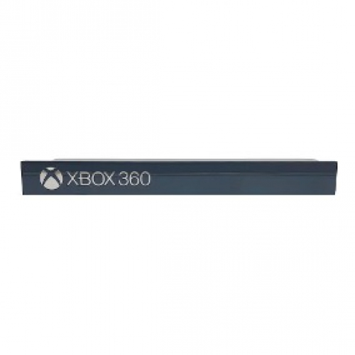 Frente de Gaveta do XBox 360 super slim