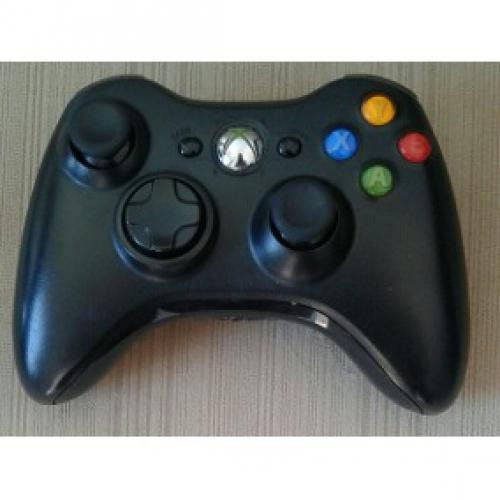Controle Xbox 360 Recondicionado/sob encomenda